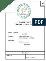 314172100-2016-Caratula-ISFD-82-TP-Para-Word-97-2003 (1).doc
