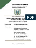 PlanCapacitacion2010 informatica.pdf