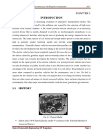 FINAL REPORT 1.pdf