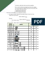 CALCULO-DEL-ESALS-POR-EL-MÉTODO-DEL-FACTOR-CAMIÓN (1) LLENOS MON OK.docx