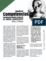1026-3222-1-PB (1).pdf