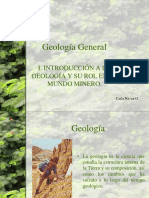 Geologia General I Unidad.pdf