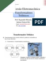 42527-2 - Transformadores Trifasicos15