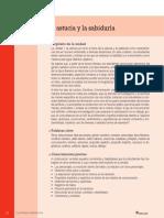 Apa Len 1m u1 Orientaciones (1)