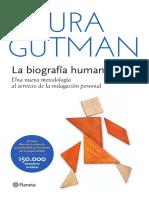 Resumen-La_biografia_humana-Laura Gutman.pdf