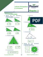 4. Geometria_5_Áreas de Regiones Planas (Triangulares y Cuadrangulares y Circulares)