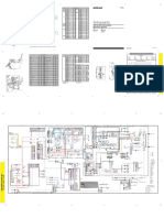 MAQUINAplano 320 9kk.pdf