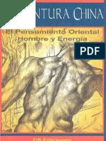 Acupuntura China - Pensamiento oriental hombre y energía_Marcelo Montes de Oca.pdf