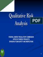 qualitative-post.pdf