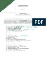 organique_chapitre2.pdf