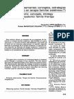 articulod e fernando lopez baños.pdf