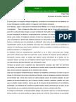 B.2.11.2_Formulacion_de_una_Hipotesis_-_Papp.pdf