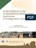 EPLAR - convivenciacomosemiaridobrasileiro.pdf