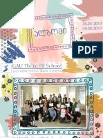 #85-PRSchool Album_January_May_2017