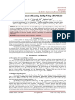 Seismic_Assessment_of_Existing_Bridge_Us (1).pdf