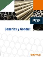 folleto_canerias.pdf