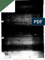 2HumanFactors2.pdf
