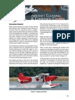 ac corrosion.pdf