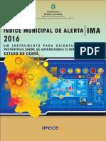 IMA_2016
