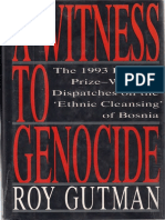 Roy Gutman-a witnes  to genocide.pdf