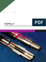tenaris-PCPRodespa%F1ol