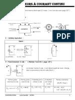Moteur Dc PDF