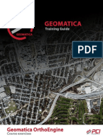 TrainingGuide-Geomatica-OrthoEngine