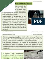 TECNOLOGÍA-DEL-CONCRETO-COMPLETO.pdf