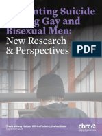 Preventing_Suicide_Among_Gay_and_Bisexua.pdf