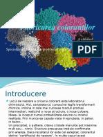 257062584-Fabricarea-colorantilor.pptx