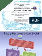 Etica, Corrupcion y Comunicacion