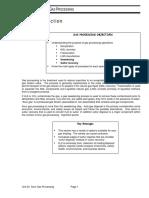 57594136-24-Sour-Gas-Processing.pdf