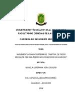 T-UTEQ-0005.pdf