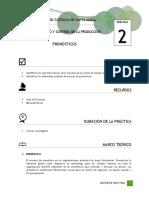 Práctica N°2_Pronósticos