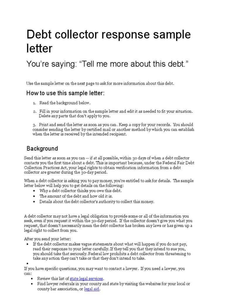 201307 cfpb debt collection letter 2 more information collection 201307 cfpb debt collection letter 2 more information collection agency debt spiritdancerdesigns