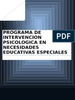 Programa d Intervencion Nee Ultimo Arreglado[1]