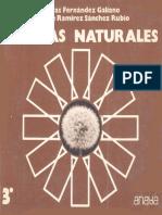 Ciencias Naturales 3 - Dimas Fernández Galiano-FREELIBROS.org