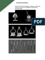 Escuelas-de-Plateria Rioplatenses.pdf
