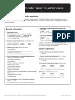 VSPComputerVisionQuestionnaire.pdf