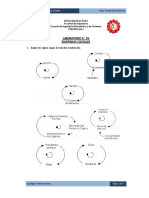 SS - Lab04 - Diagramas Causales