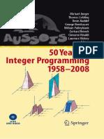 50 years.pdf