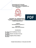 ultimo lab.docx
