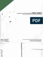 Giordano, M. 50 años de arte chaqueno.pdf