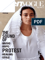 Teen Vogue Volume 2 2017 .pdf