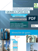absorciondegases1-140821002015-phpapp01.ppt
