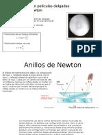 Diapo Anilloz de Newton