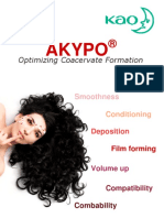 Akypo Coacervate ENG A4 (2010-03).pdf