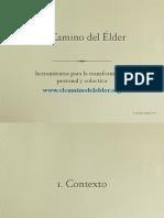 Camino Del Elders