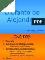 diofantodealejandra4amt-131210064754-phpapp02