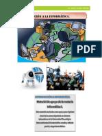 Introducción a la informatica.pdf